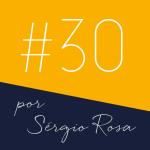 cronica_semana_#30_perfil_facebook