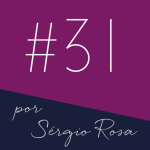 cronica_semana_#_perfil_facebook_#31