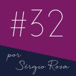 cronica_semana_#_perfil_facebook_#32