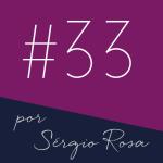 cronica_semana_#_perfil_facebook_#33