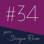 cronica_semana_#_perfil_facebook_#34