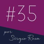 cronica_semana_#_perfil_facebook_#35