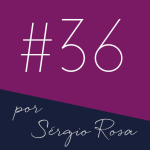 cronica_semana_#_perfil_facebook_#36