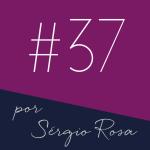 cronica_semana_#_perfil_facebook_#37