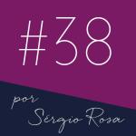 cronica_semana_#_perfil_facebook_#38