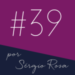 cronica_semana_#_perfil_facebook_#39